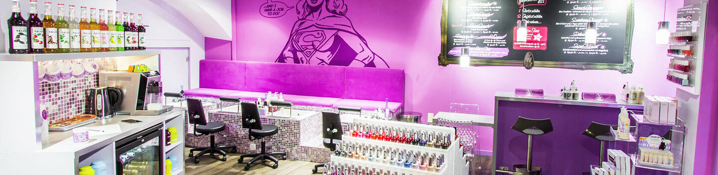 2_thenailbar_shop_header_1680x409