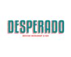 2_desperado_165x132