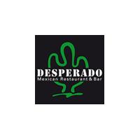 2_desperado_transparent