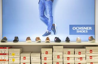 2_ochsner_shoes_westside01701_750x560