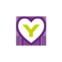 2_schmuckstueck_200x200px_logo_store_transpatent