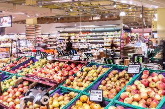 4_migros_supermarkt_details_6967_750x560
