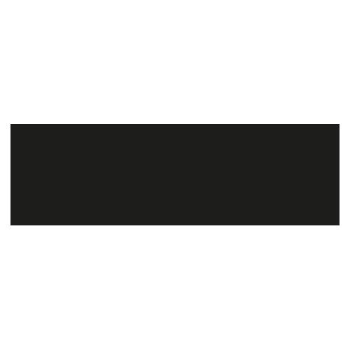bayard-co-ltd_500x500
