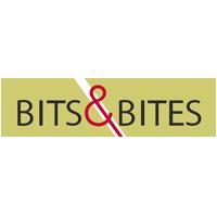 bitsbites_logo_200x200