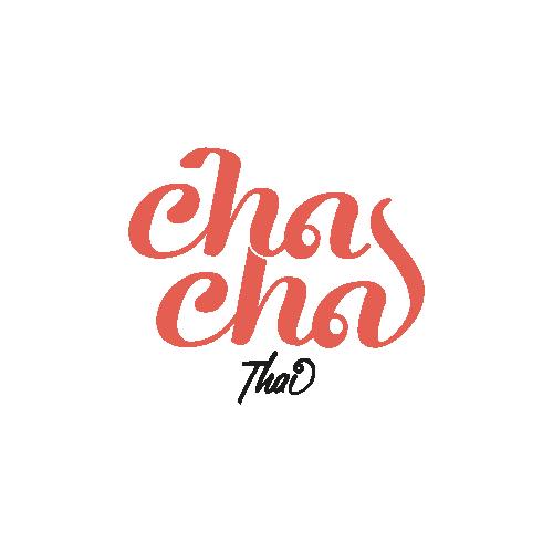 chachathai_logo-01_rot_500x500