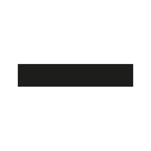 fossil_logo_500x500