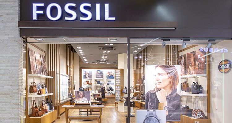 fossil_westside00544_750x400