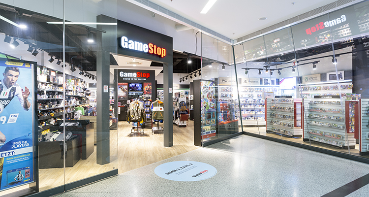 gamestop_westside00755_750x400
