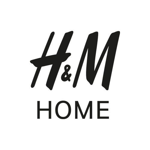 h&m-home-logo_500x500