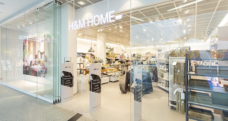 h_m_home_westside01519_750x400