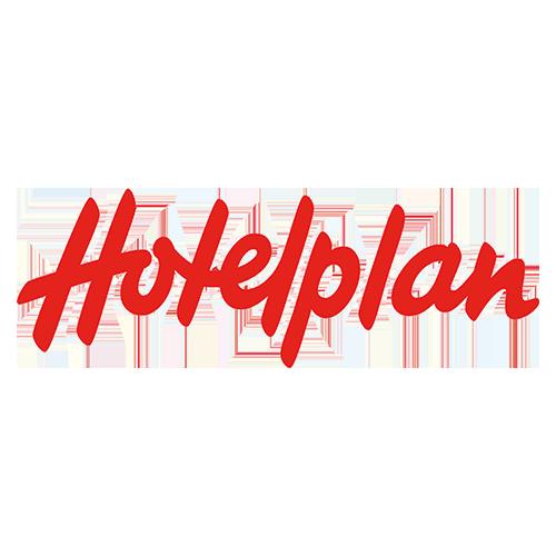 hotelplan_500x500