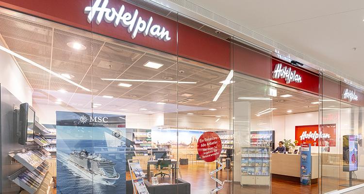 hotelplan_westside01591_750x400
