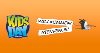 kidsday_services_header_orange_750x400