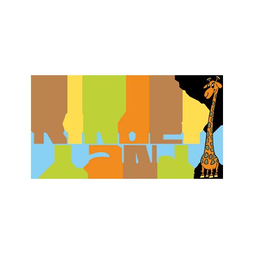 kinderland_cmyk_500x500