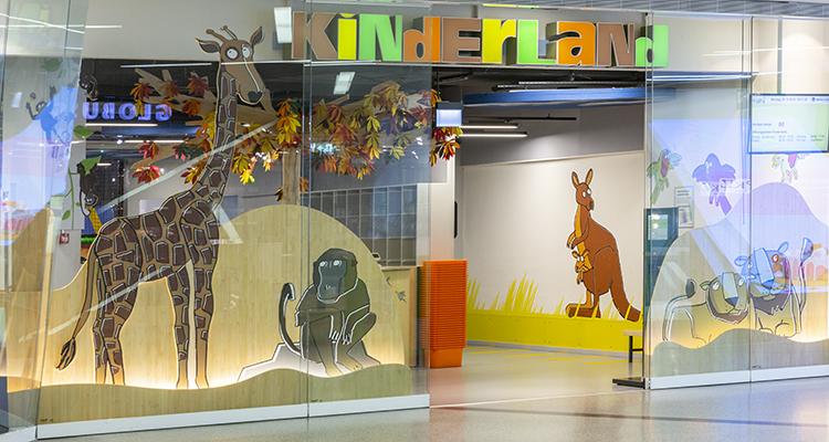 kinderland_westside01208_750x400