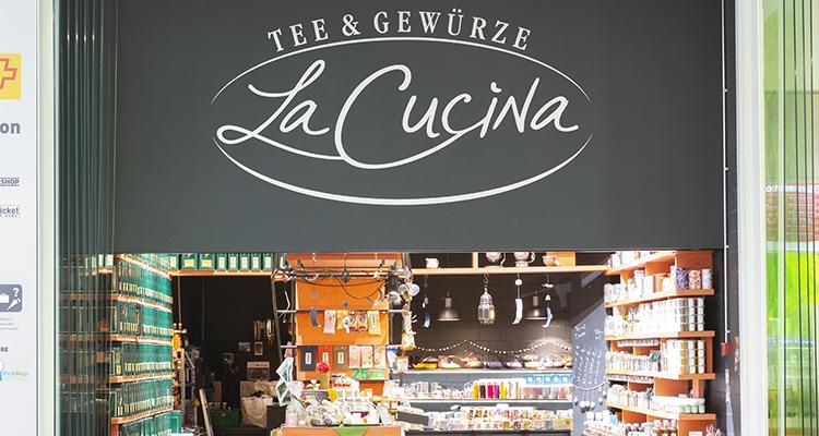 lacucina_westside02368_750x400