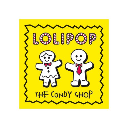 lolipop_4c._500x500png