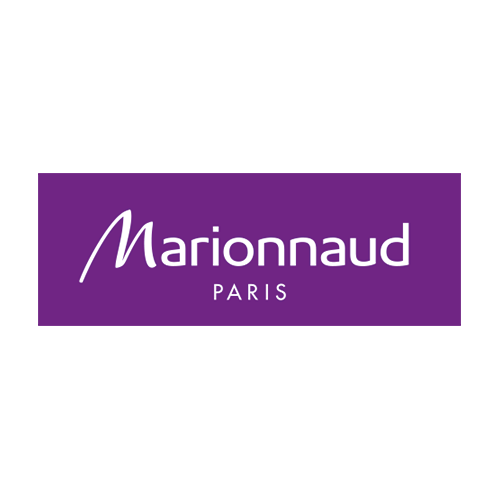 marionnaud_paris_500x500