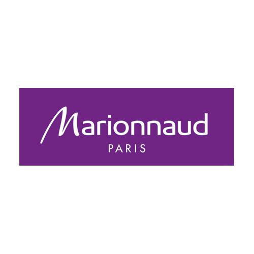 marionnaud_paris_500x500