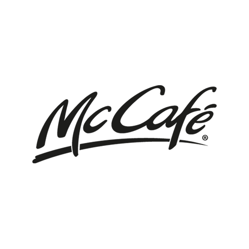 mccafeblack_500x500