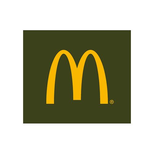 mcdonalds_rm_box_rgb_500x500