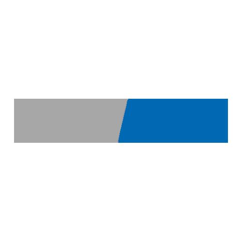 medbase_500x500