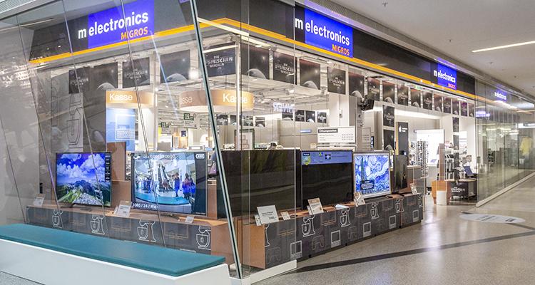 melectronics_westside00990_750x400