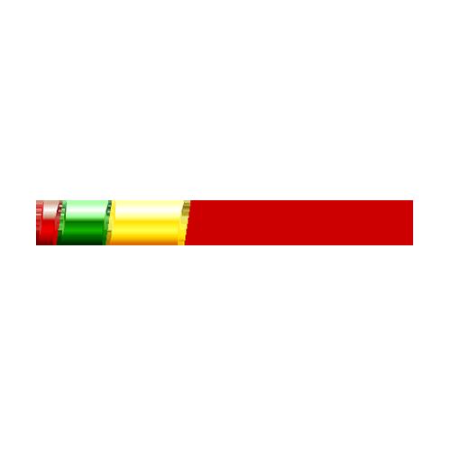 migrol_neu_nouveau_2014_500x500