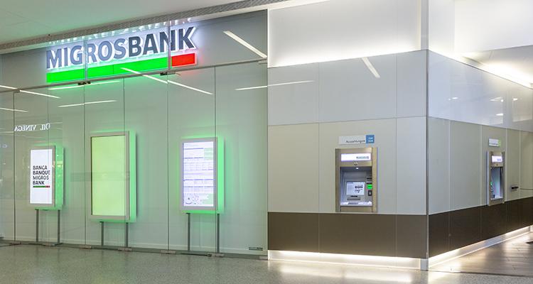 migros_bank_westside02188_750x400