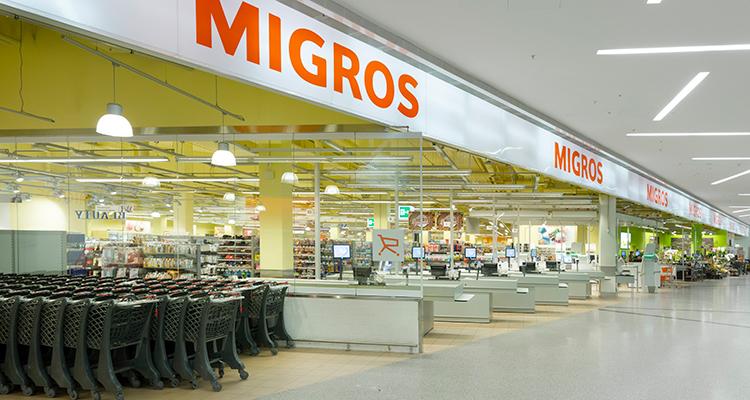 migros_supermakrt_westside_6958_750x400