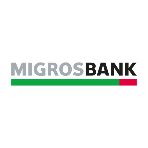 migrosbank_d_500x500