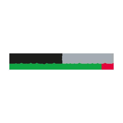 migrosbank_f_50x500