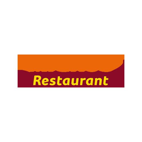 migrosrestaurant_logo_cmyk_500x500