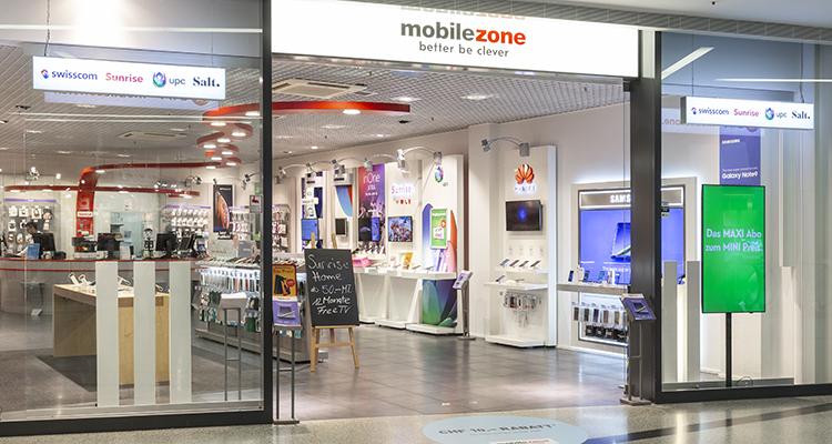 mobile_zone_westside00812_750x400