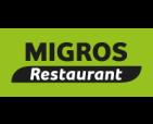 mr_logo_200x200