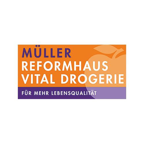 mueller_reformhaus_d_500x500