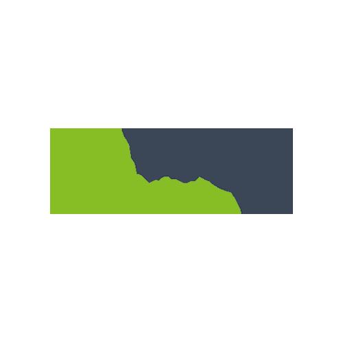 mway_logo_mit_claim_positiv_cmyk_2017_500x500