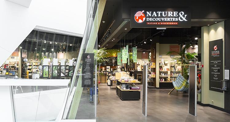 natures_decouvertes_westside01469_750x400