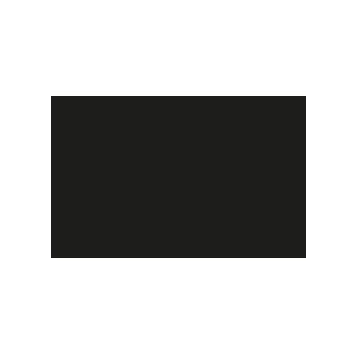 navyboot_500x500