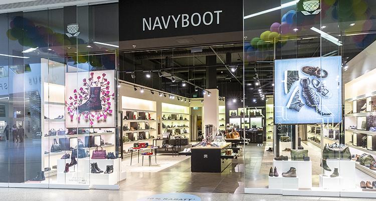 navyboot_westside01854_750x400