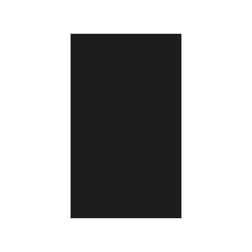 nile_logo_vertikal_k_500x500