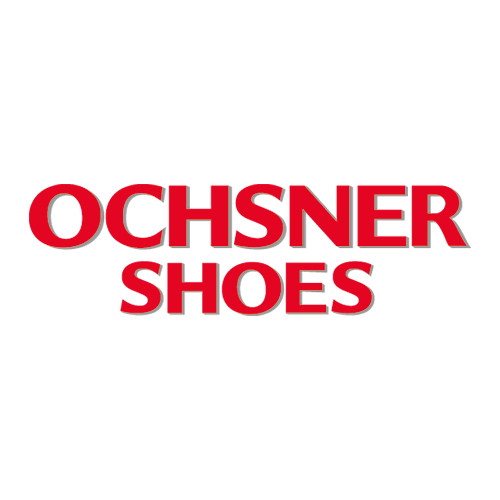 ochsner-shoes_kleiner_500x500