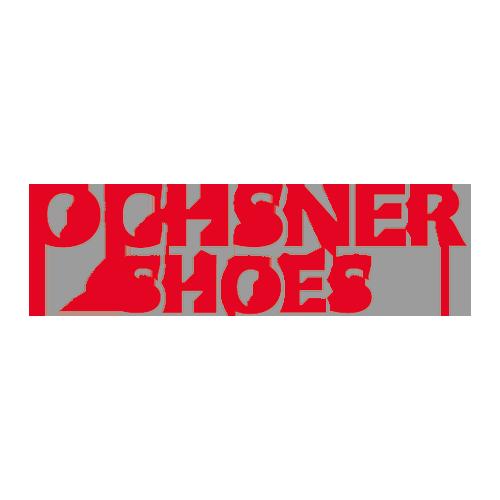 ochsner-shoes_kleiner_500x500