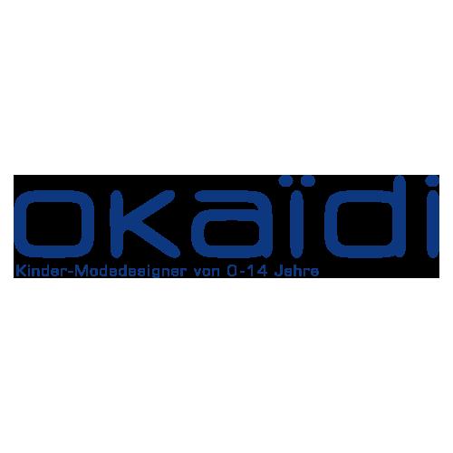 okaidi_d_500x500