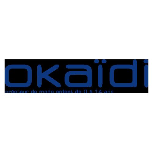 okaidi_f_500x500