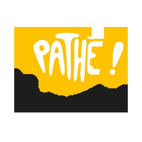 pathe_std_wsg_c_westside_500x500