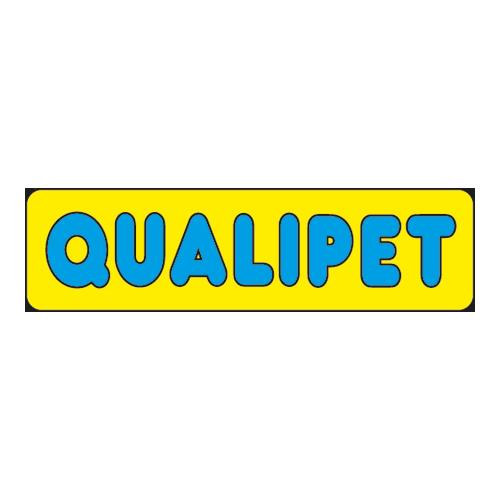 qualipet-logo_4c_500x500
