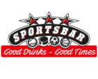 retailer_sportsbar_logo_neu_188x188