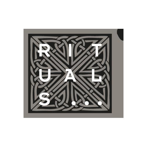 rituals_vierkante_logo_2015_500x500