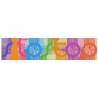 slipstop_logo_200x200